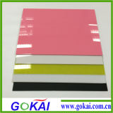 Molde Acrylic Sheet 4h Protective Coating