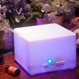 De Ultrasone Verstuiver van het Instrument van de Schoonheid van Aromatherapy