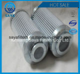 Industrial Different Type Brand Customzied Hydrualic Filter Element