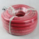"""3/4 """" красных резиновый миниых агрегатов шланга молотка Jack"""