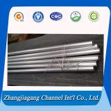 304 316 tuyauterie en acier inoxydable pour condenseur utilisant