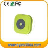 Altofalante sem fio de Bluetooth do otário impermeável (EB-0045M))