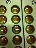 سيرفو موتورز آلة الحلوى الصلبة