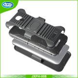 Caja del teléfono celular del precio de fábrica para Alcatel 5056