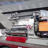 Mezcladora abierta de alto rendimiento