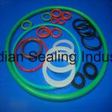 De rubber Standaard en Niet genormaliseerde Verbinding van de O-ring (JIS 2401)