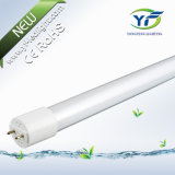 RoHS 세륨 SAA UL를 가진 10W G13 LED Linear Light