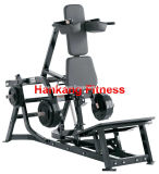 Hammer Strength, Gym Equipment, V-Squat (HS-3027) , Fitness Equipment