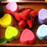 Fabrik-Großverkauf! ! Silikon-Gummi für Küche-Lieferanten