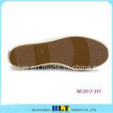 Spitzenform-Marke Canvance Schuhe für Frauen