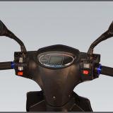"""trotinette"" elétrico barato de 60V 20ah 800W para a venda (Estar-Xiao Yi)"