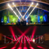 Stage de lumière DMX 5r 23W 7r Poutre Moving Head Poutre 200