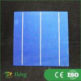 панель солнечных батарей 250W Solar Module PV Panel Poly для Industrial