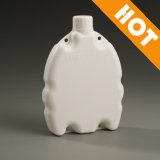 Plástico HDPE Liquid Bottle 100ml 500ml 1000ml 5litre
