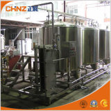 Оборудование CIP чистое