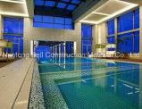Grating FRP voor Zwembad