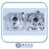 [أم/ودم] [دي كستينغ لومينوم] ذاتيّ اندفاع أجزاء مصنع في الصين