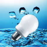 세륨 (BNF-G56-A)를 가진 5W G56 Globe Energy Saving Lamp