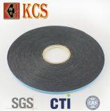 6mm 간격 PVC 거품 간격 장치 테이프