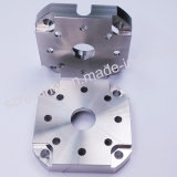 CNC Machining Parte para Automobile Used