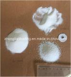 Bi Carbonate (commestibile del sodio)