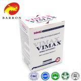 Vimax 100% 자연적인 남성 증진 성 환약
