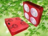 빨간 덮개 300W 4 옥수수 속 LED는 빛을 증가한다