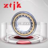 Rolamento de rolo cilíndrico N206etn1 da roda de alumínio