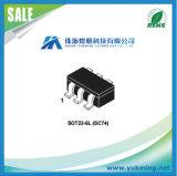Блок Dalc208sc6 диода Tvs электронного блока для агрегата PCB