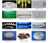 Máquina da marcação do laser da fibra para a máquina da marcação do laser do número da tâmara/série