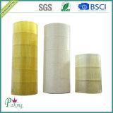 Nastro adesivo a base d'acqua dell'imballaggio dell'acrilico BOPP del fornitore superiore della Cina