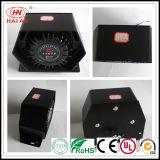 Speaker elettronico per Tow Truck Horn Speaker