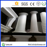 EPS Resin with High Stability EPS for EPS Foamball