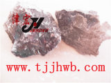 좋은 품질 칼슘 탄화물 (305L/KG; 50-80mm)