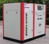 compressore d'aria 230 - 2000 della vite di pressione bassa di Cfm