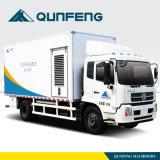 Mqf5160xjsd4 de Mobiele Vrachtwagen van de Reiniging van het Water