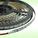 tira del coche LED de la vista lateral 60LED/Meter 335