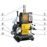 Tam-90 소형 실린더 자동적인 압축 공기를 넣은 실린더 최신 각인 기계