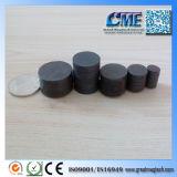 Magnete poco costoso del ferrito del disco di prezzi