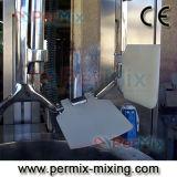 Mezclador del mezclador del ancla