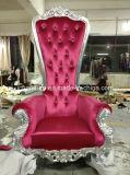 현대 못 상점 의자 편리한 착석 (JC-K55)