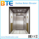 Dekoration-Passagier-Aufzug des Cer-kc guter ohne Maschinen-Raum