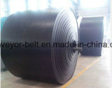 Rubber di nylon Conveyor Belt Widely Used in Industry