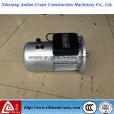 Мотор AC трехфазный Yej малого размера электрический