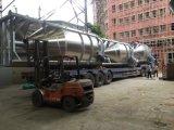Industriële Grote Mixer voor Plastiek, Voer, Mest, Meststof
