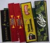 Esteiras de borracha personalizadas da barra da cerveja do PVC da cerveja do tipo