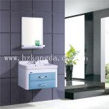 PVC 목욕탕 Cabinet/PVC 목욕탕 허영 (KD-355A)