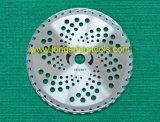 最上質の円の刃Ls 2916