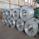 Bande de bobine de l'acier inoxydable AISI201/304