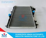 Hochleistungs--Selbstkühler für Nissans Tiida 04 Mt